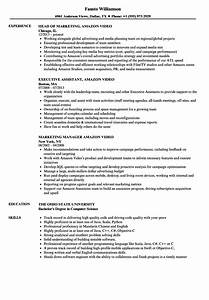 nice resume for dummies amazon images resume ideas With resume for dummies template