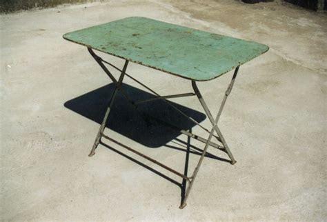 chaise de jardin metal pliante stunning chaise de jardin pliante ancienne photos