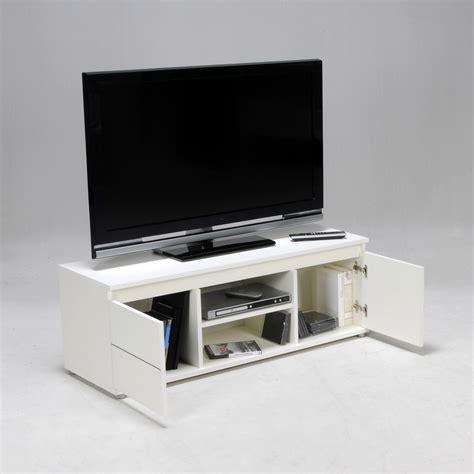 tv möbel 110 cm meuble tv 110 cm largeur meuble et d 233 co