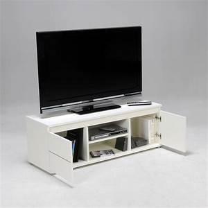 Télé 110 Cm : meuble tv 110 cm meuble et d co ~ Teatrodelosmanantiales.com Idées de Décoration