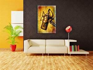 Deco Jaune Moutarde : le jaune moutarde hexoa ~ Melissatoandfro.com Idées de Décoration
