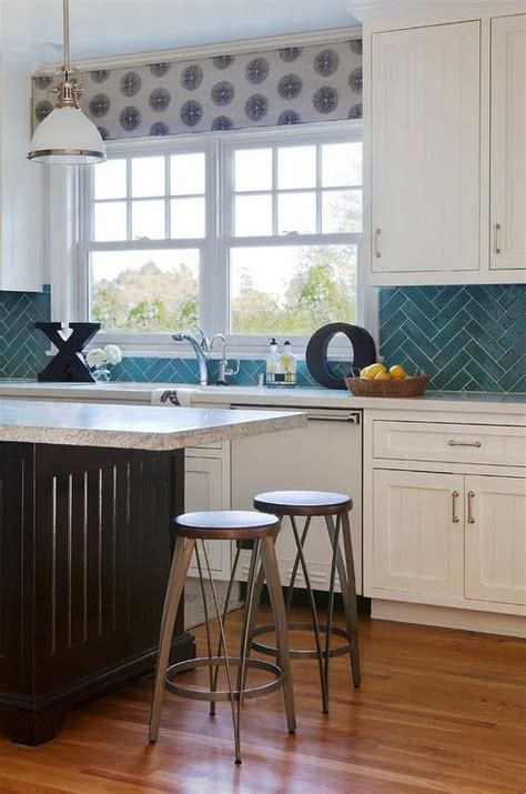 turquoise kitchen tiles 94 best images about laundry room on 2970