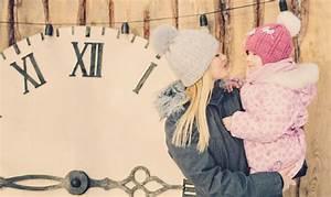 Elternzeit Berechnen : elternzeit elterngeld antrag beratung alles rund um die elternzeit ~ Themetempest.com Abrechnung