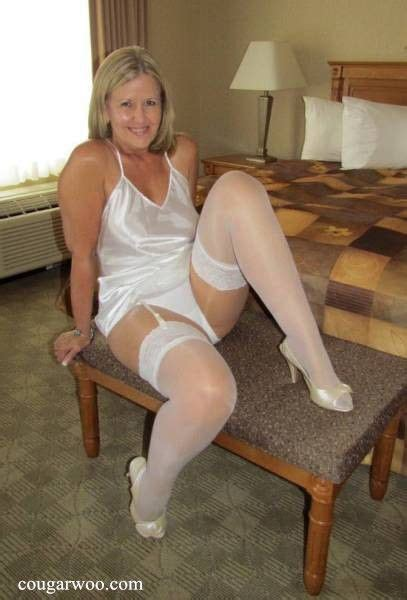 Cougar Dating Is One Of The Latest Trends That Lots Of