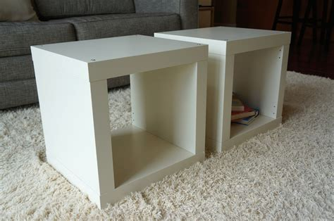 white end tables for living room contemporary living room with wooden laminated ikea end