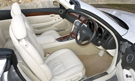 Lexus Sc430 Interior Psoriasisgurucom