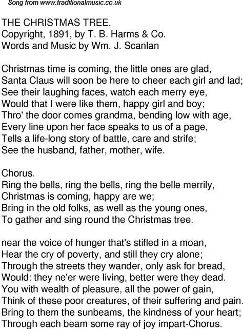 28 best decorate the christmas tree lyrics 1000 ideas