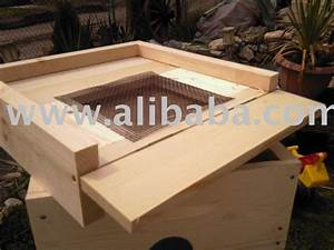 For Future Design  Here Langstroth Hive Frame Dimensions
