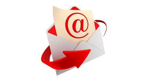 email service icloud  gmail  outlook