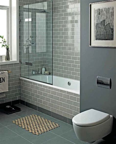 bathroom shower tub ideas best 25 bath tiles ideas on grey shower