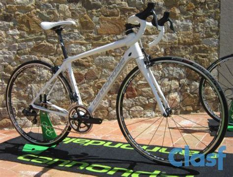 buy cannondale f29 carbon black inc 2014 orleans ottawa cannondale f29 clasf