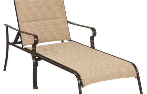 Outdoor Lounge Furniture Clearance by Outdoor Patio And Furniture Lounger Clearance Plastic