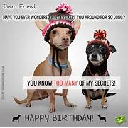 Happy Birthday  Sis  H...