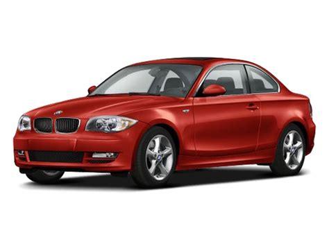 fuel efficient sports cars most fuel efficient sports cars top 10 list 2010 2011