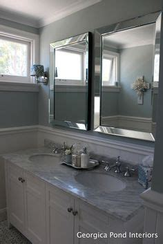 blue bathrooms images bathroom home decor