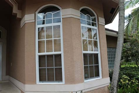 Top 7 Benefits Of Impact Resistant Windows. Microsoft Virus Removal Tool Good Dog Food. Watertown Savings Bank City Univeristy London. Estimate Homeowners Insurance Premium. How To Become A Car Mechanic. Carrier Air Conditioner Invest For The Future. Engineering Schools In Florida. How To Start An Online Personal Training Business. Features Of A Checking Account