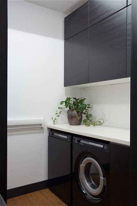ideas  decorar  organizar tu cuarto de lavado