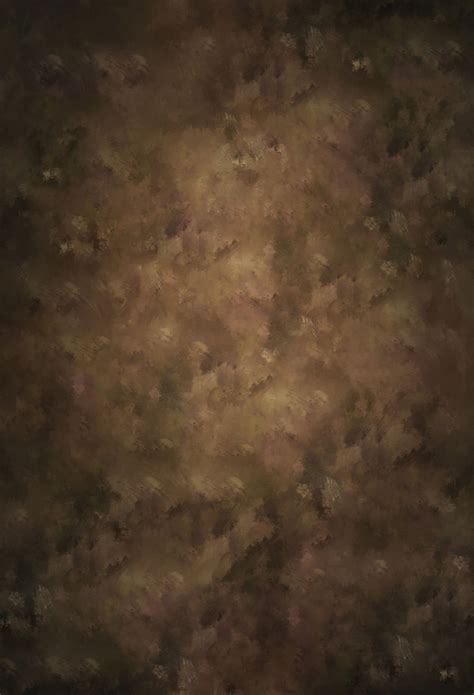 13192 professional portrait background brown kate 5x7ft painted master brown background