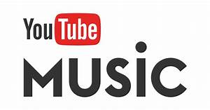 YouTube launches music app