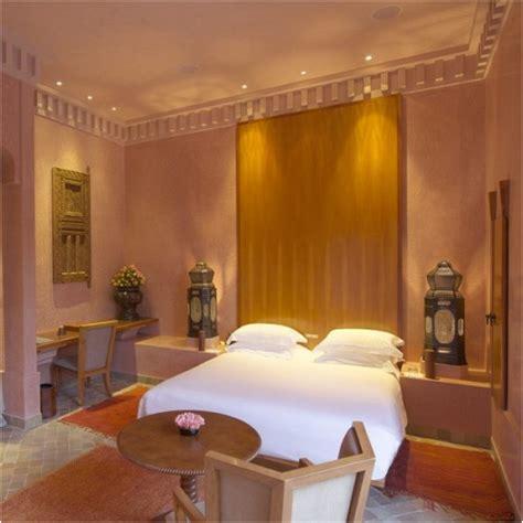 moroccan bedroom decorating ideas moroccan bedroom design ideas room design inspirations