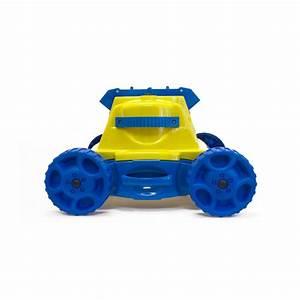 Robot De Piscine Pas Cher : robot piscine pas cher finest robot piscine zodiac t duo ~ Dailycaller-alerts.com Idées de Décoration