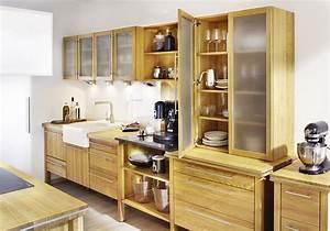 cabinet furniture simple english wikipedia the free With kitchen furniture wikipedia