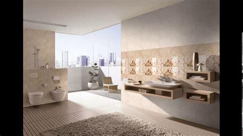 rak bathroom tiles design youtube