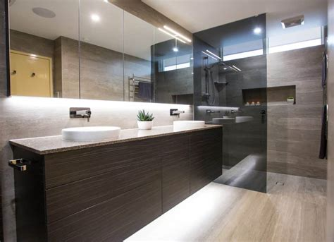 bathroom design brisbane  bathroom gear designers