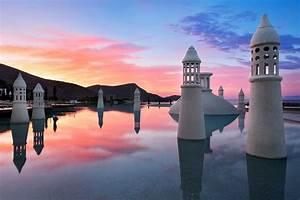 Was Ist Ein Infinity Pool : mehr als nur ein infinity pool world of wellness ~ Markanthonyermac.com Haus und Dekorationen