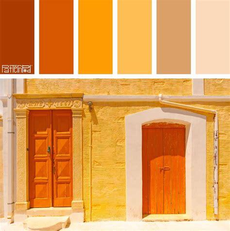 burnt orange paint color best 25 burnt orange paint ideas on burnt