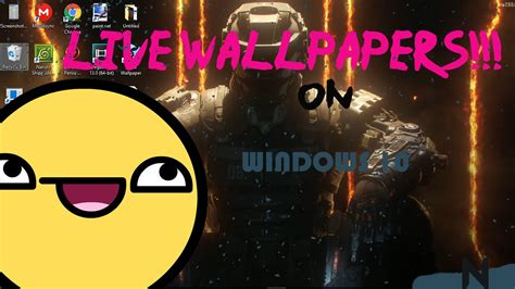 wallpapers  pc youtube