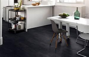 Vinylboden Für Küche : vinylboden design boden v fachh ndler holz ziller ~ Sanjose-hotels-ca.com Haus und Dekorationen