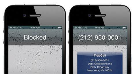 what happens when you block someone on iphone iphone accessory authority how to tell if someone has
