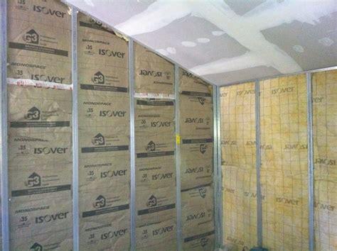design plafond de mansarde 3922 plafond ss 2016 annuel plafond tendu plafond cmuc 2016