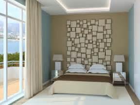 Welche farbe für das schlafzimmer  Welche Farbe Im Schlafzimmer. farben im schlafzimmer ...