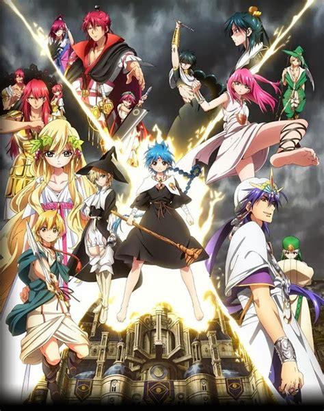 Film Anime Jepang Anime Terpopuler 2013 Versi Google Jepang