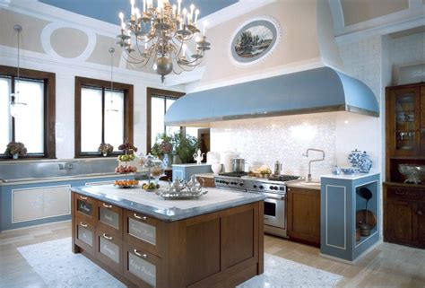 2014 kitchen design ideas choose the traditional kitchen designs 2014 for your 3826