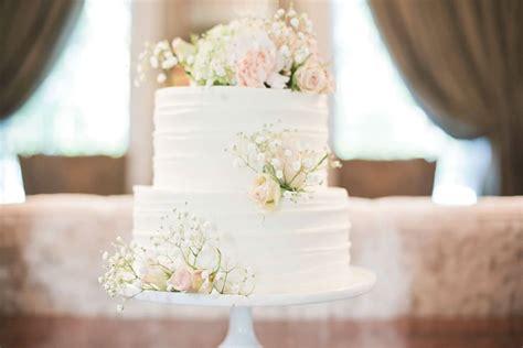 jeu de cuisine gateau de mariage gateau de mariage jeux id 233 es et d inspiration sur le mariage