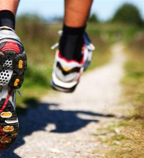 Sports & Fitness - Howcast