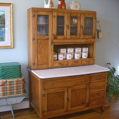 reproduction kitchen cabinets 26 best hoosier cabinets gonna build one images on 1882
