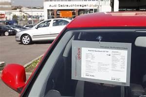 Acheter Vehicule En Allemagne : acheter une voiture d 39 occasion en allemagne pi ges et avantages photo 22 l 39 argus ~ Gottalentnigeria.com Avis de Voitures