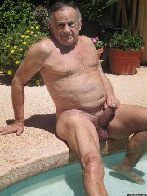 Gay Fetish Xxx Older Gay Silverdaddies