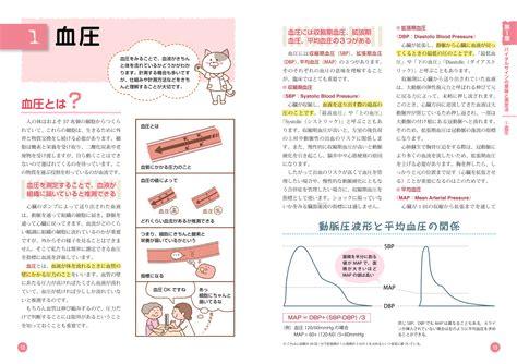小児 バイタル サイン 測定