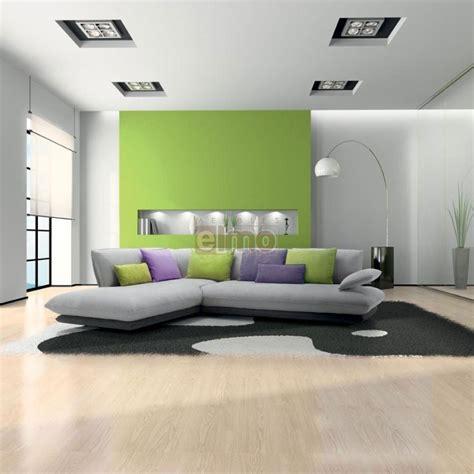 canapé rapido pas cher canapé d 39 angle meridienne collection canapés design pas cher