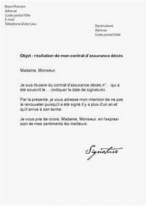 Résiliation Assurance Auto Loi Chatel : modele lettre resiliation assurance selon loi chatel assurance resilie ~ Medecine-chirurgie-esthetiques.com Avis de Voitures