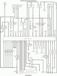 350 Tpi Wiring Diagram