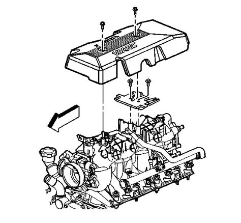 2010 Silverado Engine Diagram by Chevrolet Tahoe 5 3 2007 Auto Images And Specification