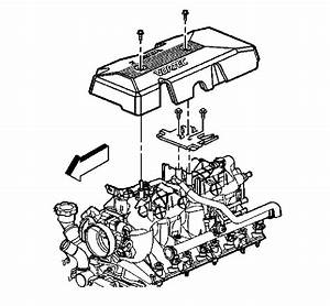 chevrolet tahoe 53 2007 auto images and specification With chevy fuel pressure regulator on engine diagram 1999 4 3 liter s10