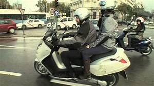 Scooter Peugeot Satelis 125 : peugeot scooters satelis 125 4v avi youtube ~ Maxctalentgroup.com Avis de Voitures