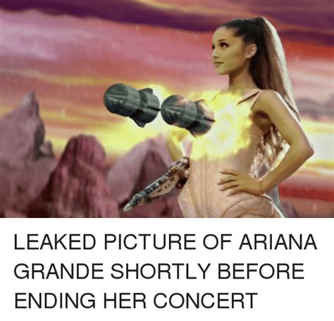 Ariana Grande Meme - ariana grande and ariana grande meme on me me